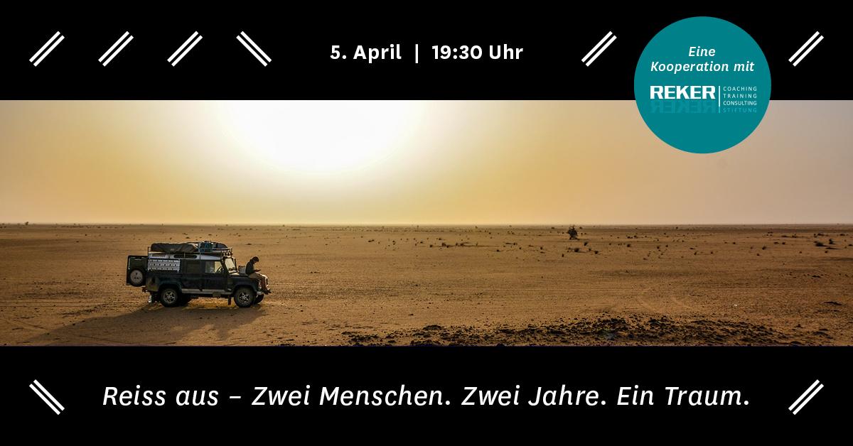 Pollux_2019-04-5_ReissAus_Facebook-Event